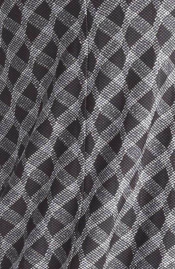 Alternate Image 3  - Missoni Dégradé Gown