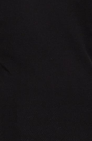 Alternate Image 4  - Akris punto Wool Sweater