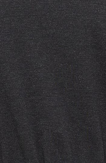 Alternate Image 3  - Akris punto Wool Knit Coat