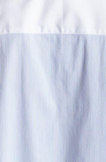 Alternate Image 3  - Theory 'Yasa' Stretch Shirt