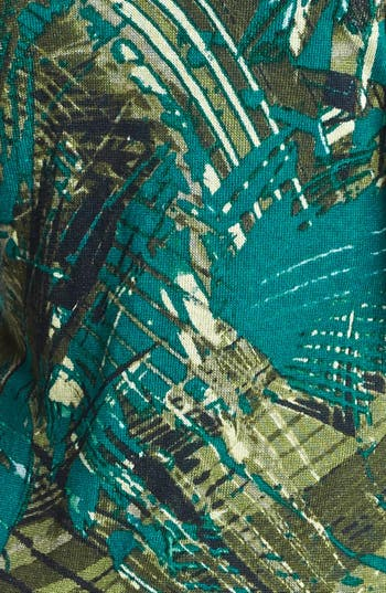 Alternate Image 4  - NIC+ZOE 'Palm' Cardigan