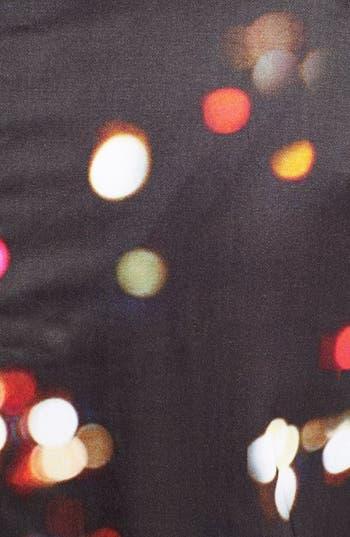 Alternate Image 3  - Milly 'City Lights' Raglan Sleeve Top