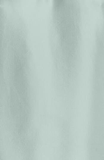 Alternate Image 3  - Hinge® Embellished Collar Silk Top