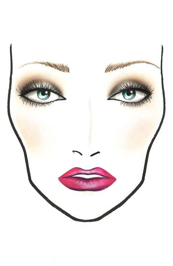 Alternate Image 2  - M·A·C 'Illustrated' Face Kit (Brown) (Nordstrom Exclusive) ($101 Value)