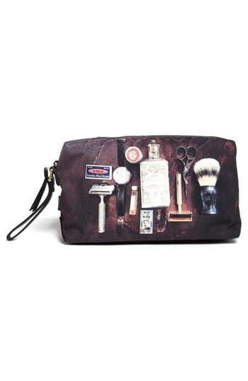 Alternate Image 3  - Paul Smith Travel Kit