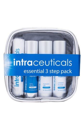 Alternate Image 2  - intraceuticals® 3-Step Essential Kit