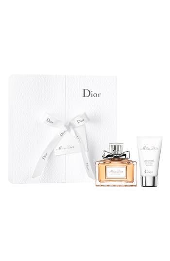 Alternate Image 2  - Dior 'Miss Dior' Eau de Parfum Set (Limited Edition)