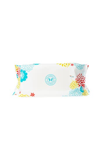 Alternate Image 1 Selected - The Honest Company Wipes