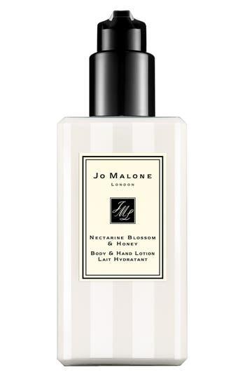 JO MALONE LONDON™ 'Nectarine Blossom & Honey' Body