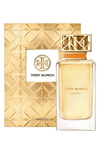 Alternate Image 3  - Tory Burch 'Absolu' Eau de Parfum