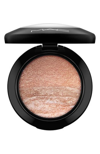 Alternate Image 1 Selected - MAC 'Mineralize' Eyeshadow Duo