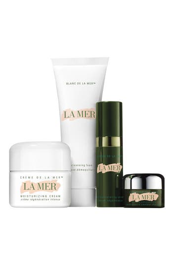 Alternate Image 1 Selected - La Mer 'The Introductory' Collection (Nordstrom Exclusive) ($203 Value)