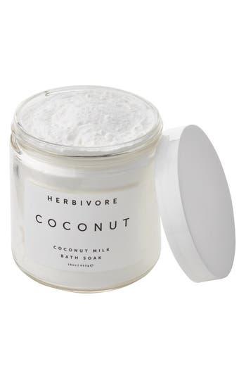 Alternate Image 2  - Herbivore Botanicals Coconut Soak