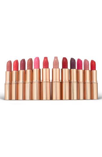 Alternate Image 5  - Charlotte Tilbury 'Hot Lips' Lipstick