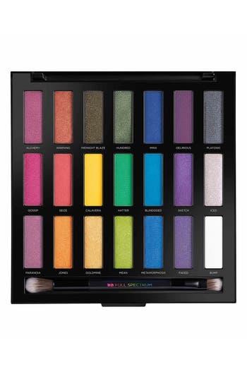 Alternate Image 6  - Urban Decay Full Spectrum Eyeshadow Palette (Limited Edition)