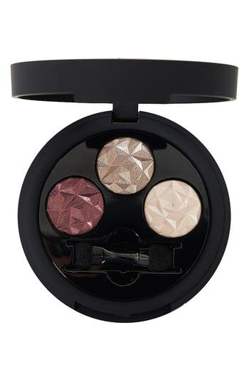 Alternate Image 1 Selected - Topshop 'Orion' Eyeshadow Trio