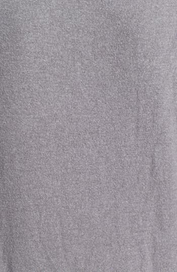 Alternate Image 3  - Wildfox 'Topanga Canyon' Sweatshirt