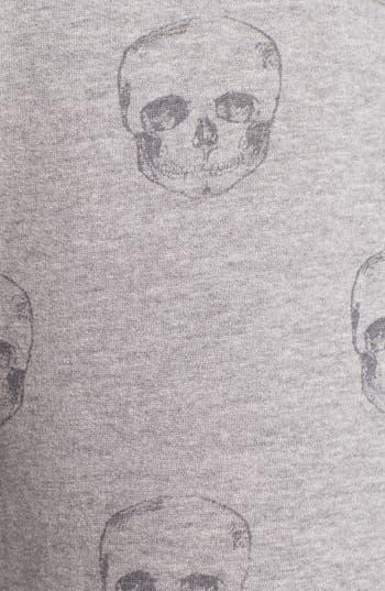 Alternate Image 5  - PJ Salvage 'Skully' Pants