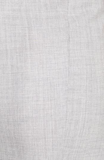 Alternate Image 3  - BOSS HUGO BOSS 'Tilana' Trousers