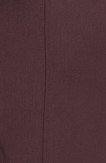 Alternate Image 4  - BOSS HUGO BOSS 'Vilisa' Skirt