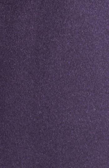 Alternate Image 3  - Ellen Tracy Dolman Sleeve Topper (Plus Size)