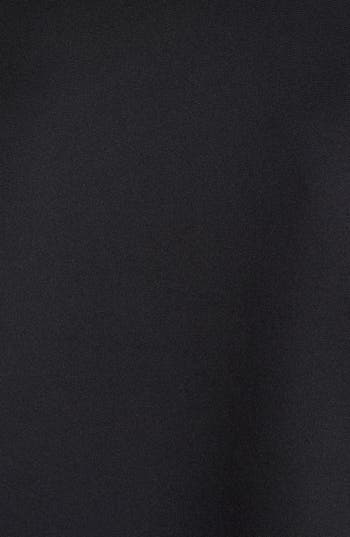 Alternate Image 3  - WAYF 'Baroque' Sweatshirt