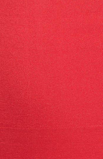 Alternate Image 3  - Wacoal 'B Smooth' Seamless Camisole
