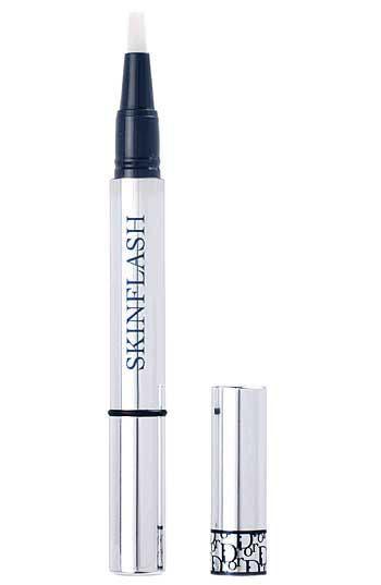 Alternate Image 1 Selected - Dior 'SkinFlash' Radiance Booster Pen