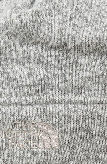 Alternate Image 2  - The North Face 'Gordon Lyons' Beanie