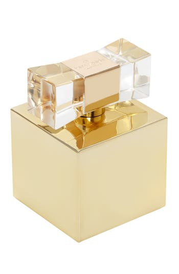Main Image - kate spade new york 'live colorfully - gold' eau de parfum (Limited Edition) (Nordstrom Exclusive)