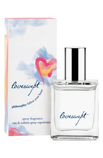 Alternate Image 3  - philosophy 'loveswept' fragrance