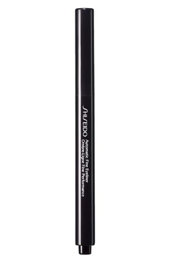 Alternate Image 2  - Shiseido 'The Makeup' Automatic Fine Eyeliner
