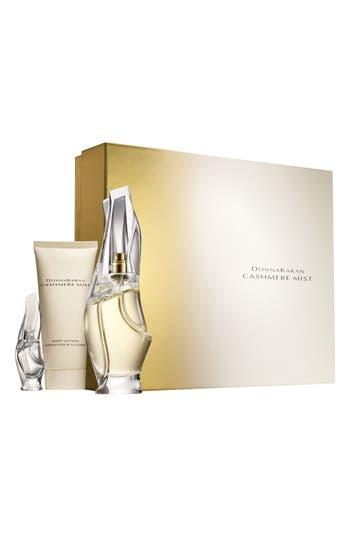 Alternate Image 1 Selected - Donna Karan 'Everything Cashmere' Set ($135 Value)