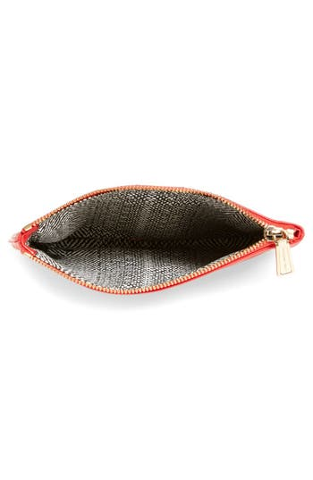 Alternate Image 2  - Rebecca Minkoff 'Erin - Nordy Girl' Pouch