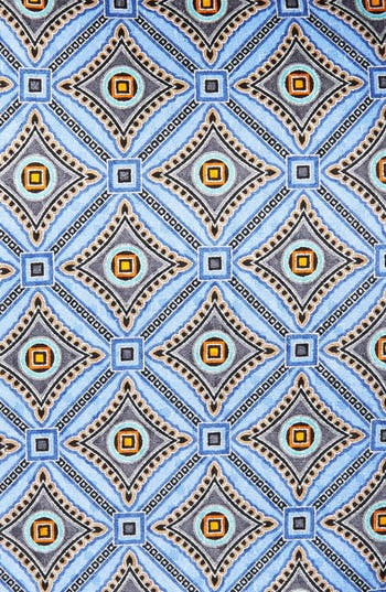 Alternate Image 2  - J.Z. Richards Printed Silk Tie