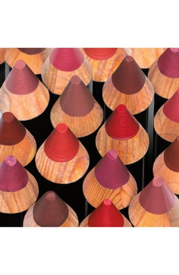 Alternate Image 4  - Bobbi Brown Art Stick