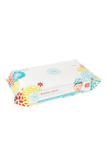 Alternate Image 4  - The Honest Company Wipes
