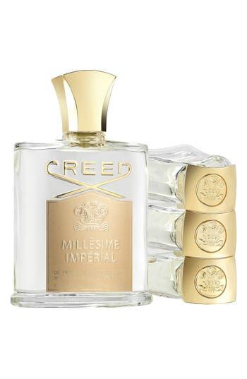 Alternate Image 4  - Creed 'Millésime Imperial' Fragrance