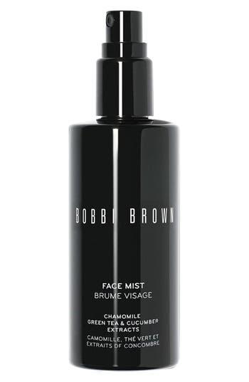 Alternate Image 1 Selected - Bobbi Brown Face Mist