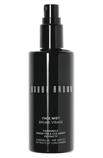 Main Image - Bobbi Brown Face Mist