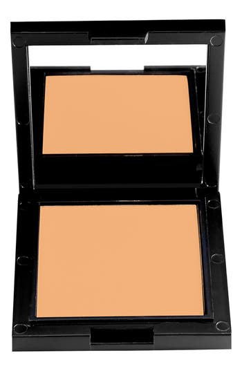 CARGO 'HD_Picture Perfect' Pressed Powder