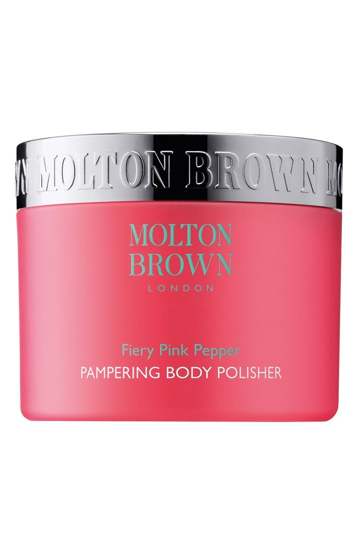 molton brown london body polisher nordstrom. Black Bedroom Furniture Sets. Home Design Ideas