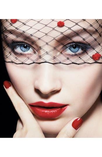 Alternate Image 2  - Giorgio Armani 'Rouge d'Armani' Lipstick