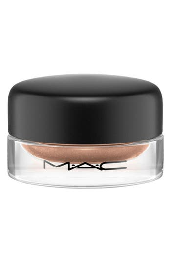 Alternate Image 2  - MAC 'Pro Longwear' Paint Pot
