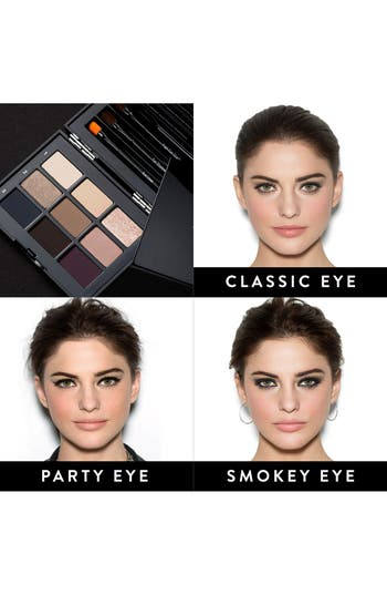 Alternate Image 7  - Bobbi Brown 'Everything Eyes' Palette (Nordstrom Exclusive) ($139 Value)