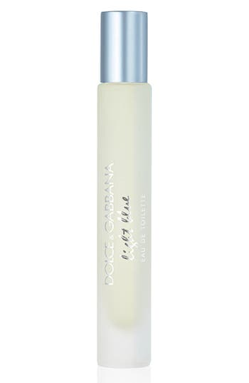DOLCE&GABBANA BEAUTY 'Light Blue' Eau de Toilette Rollerball