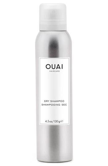 Alternate Image 1 Selected - OUAI Dry Shampoo