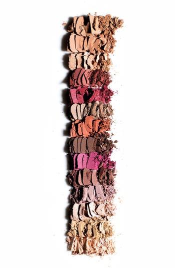 Alternate Image 3  - Anastasia Beverly Hills 'Modern Renaissance' Eyeshadow Palette