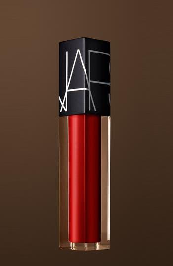 Alternate Image 7  - NARS Velvet Lip Glide