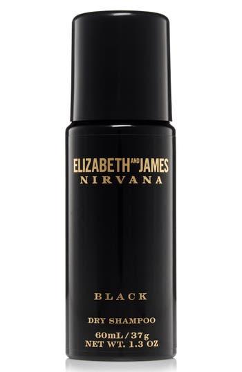 Alternate Image 5  - Elizabeth and James Black House of Nirvana Collection ($254 Value)